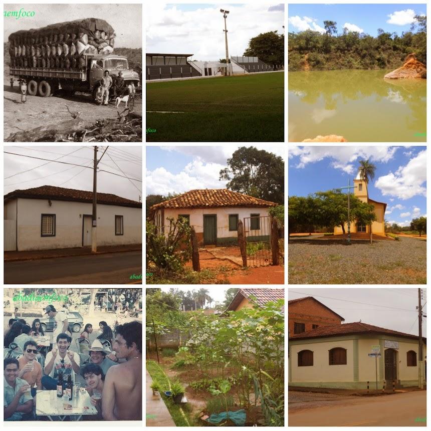 Fotos Badia
