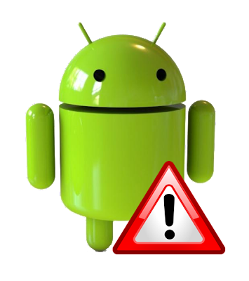 Mitos Mitos Salah Kaprah di Android