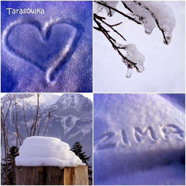tarasowka_bukowina_tatrzanska_wspaniale_miejsce