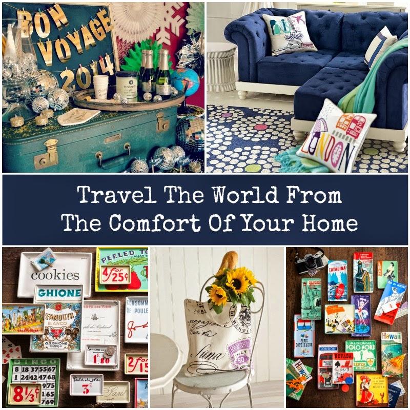 http://3.bp.blogspot.com/-o7gzr0tjb-s/VRIzBX-481I/AAAAAAAAzaY/9lp9JbWRnwE/s1600/travel_college.jpg