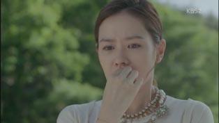 gambar 12, sinopsis drama korea shark episode 5, kisahromance