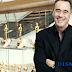 [Vídeo] Presidente da Pixar manda mensagem para os fãs Brasileiros