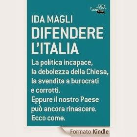 Difendere l'Italia - eBook