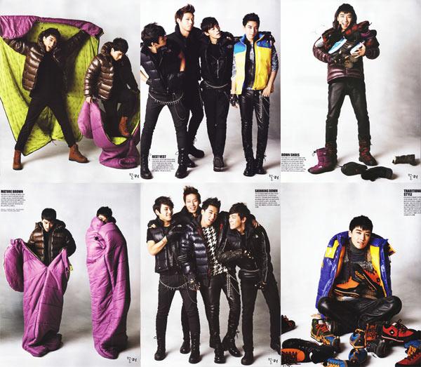 http://3.bp.blogspot.com/-o7huDQ9FnJM/TqgcDeqqBZI/AAAAAAAAJMM/hPk1sSTCPXo/s1600/Seungri-Singles-Magazine-North-Face.jpg