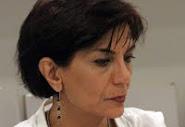 پرده برداری از خشونت بر زنان در دهه شصت