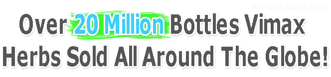 Hampir 20miliyar lelaki seluruh dunia telah menggunakan