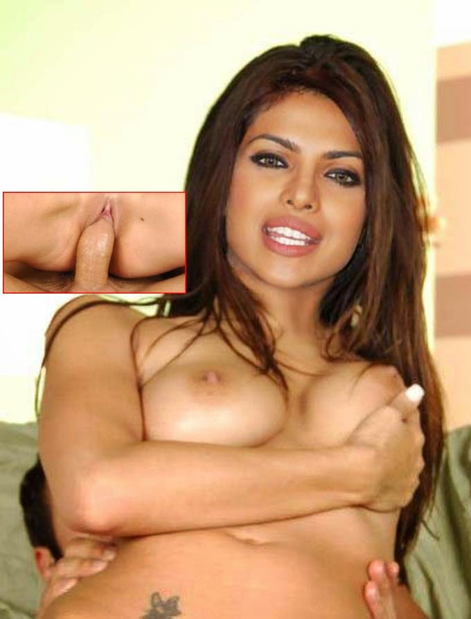 Amusing Naked girl photos for priyanka chopra can ask?