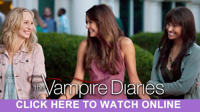 http://vampirediariesz.blogspot.com/p/blog-page.html