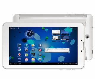 TABLET IMO Z7 ORION