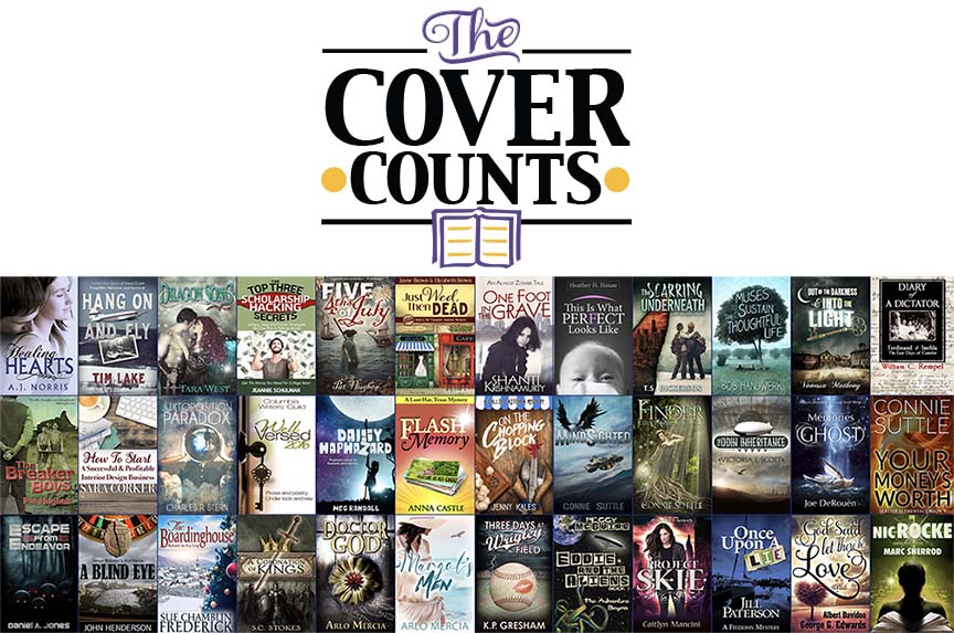 The Cover Counts