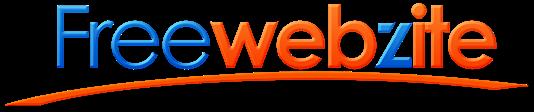 Freewebzite Blog