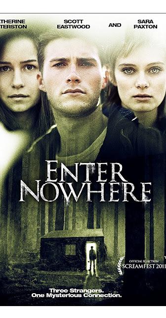 Enter Nowhere (2011) ταινιες online seires oipeirates greek subs
