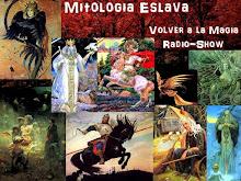 Mitologia Eslava