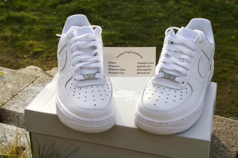 SneakerTripScandinavia Air Jordan X Versace