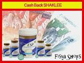 Pengguna Tegar Shaklee Wajib Join Member