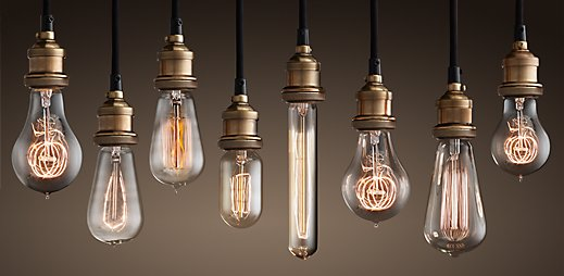 Restoration-Hardware-Filament.jpg