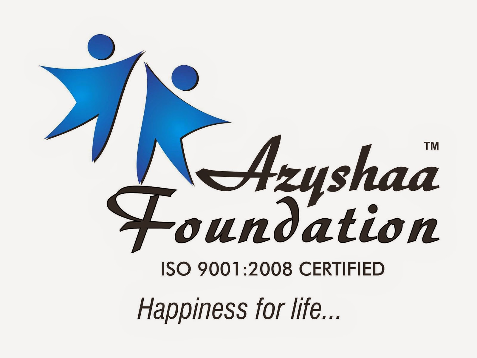 Azyshaa Foundation