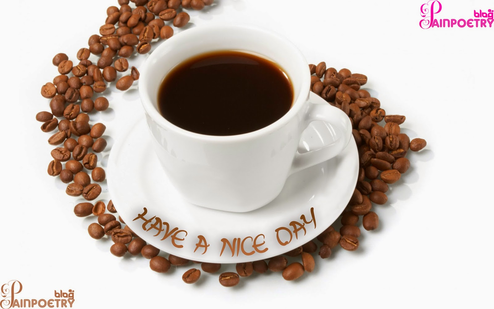 Good-Mornig-Image-A-Cup-OF-Cofee-Sweet-Morning-HD