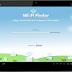 موقع jiwire للبحث عن الشبكات اللاسلكية المجانية في أي منطقة حول العالم