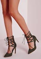 https://www.missguided.co.uk/new-in/lace-up-stiletto-heeled-shoes-khaki