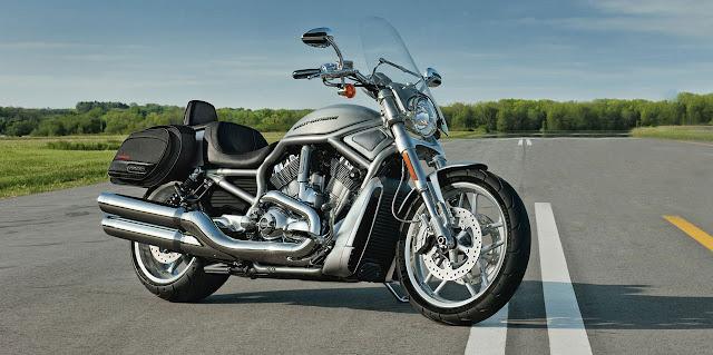 2012-Harley-Davidson-VRSCDX-VRod10th-Anniversary-Edition-silver