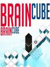 Brain Cube HD - Premium v1.0.3 Android