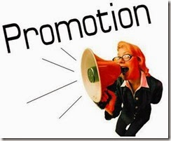 Promosi Bisnis