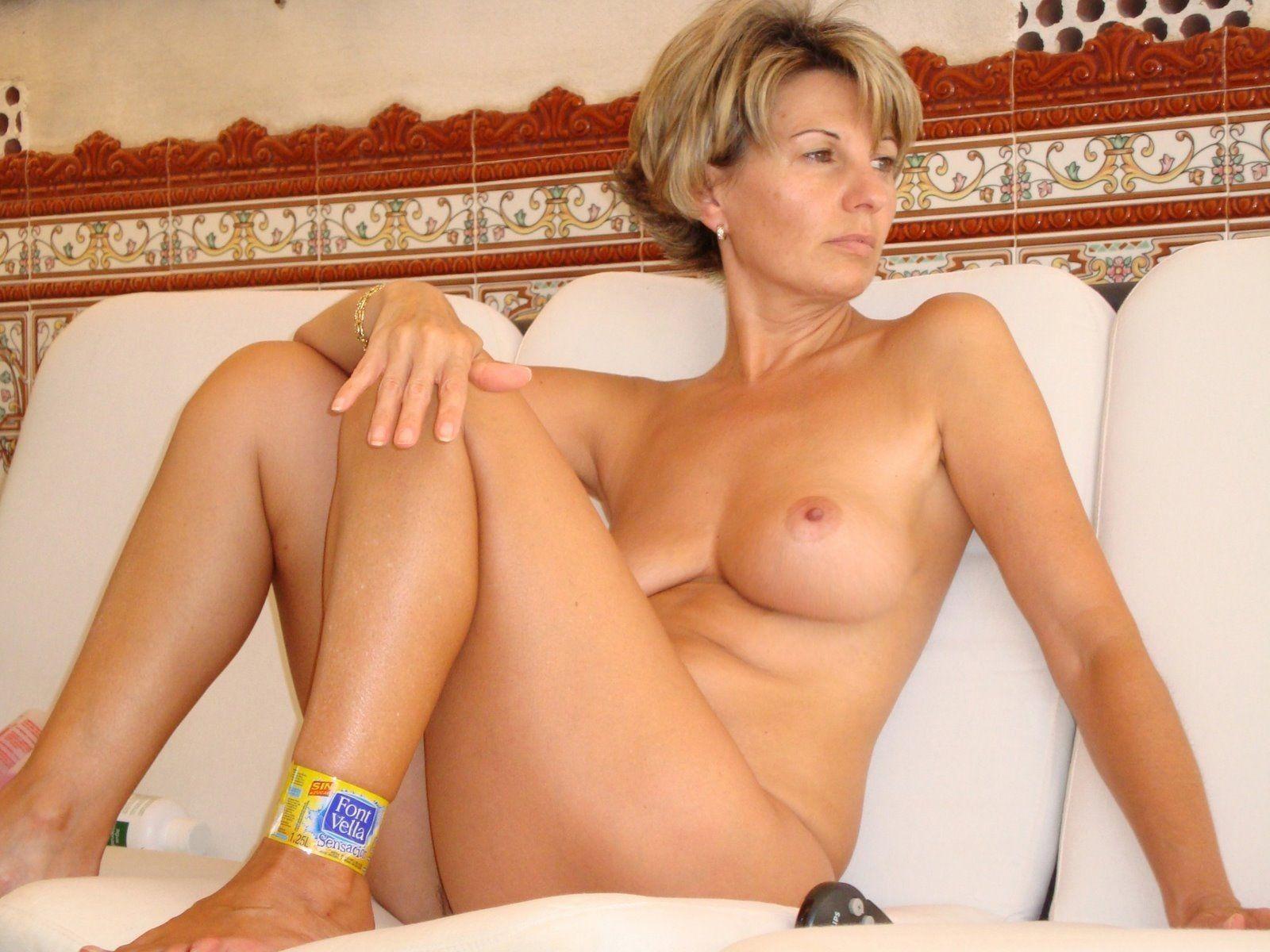Фото голых баб от 56 лет, Голые женщины за 50 лет (38 фото) 4 фотография