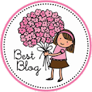Best blog!