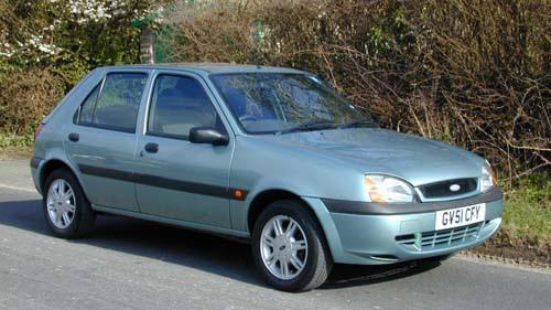 ford-fiesta-2001-exterior1.jpg
