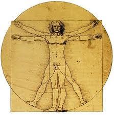 Что значит быть человеком?  -  8 апреля 2012 Опубликовано Steve Beckow