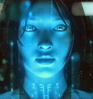 Cortana are you pretty antique jades