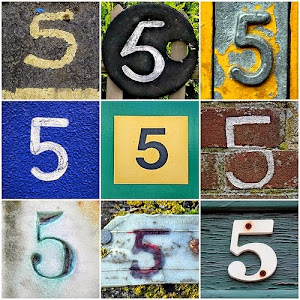 5-five-5
