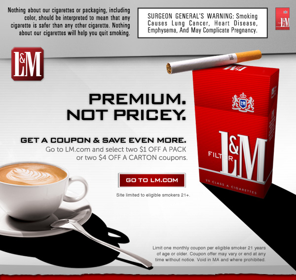 M gemi coupon code