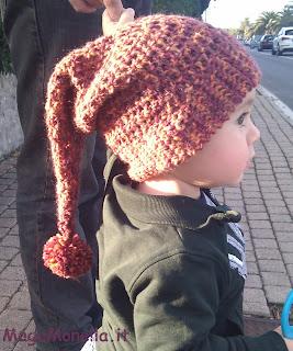 uncinetto crochet schemi free gratis