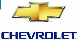 chevrolet sonic car 2012 logo - صور شعار سيارة شيفروليه سونيك 2012