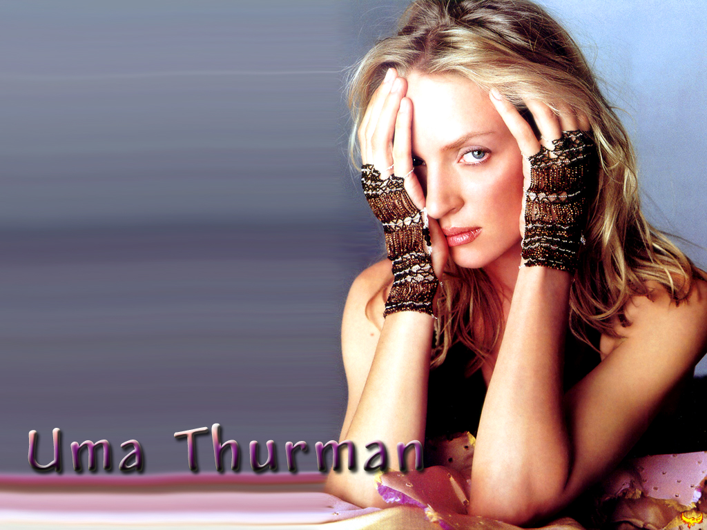 http://3.bp.blogspot.com/-o84CpramV2k/T2NeSY-B5bI/AAAAAAAAJgY/mV-B15XCPn8/s1600/Uma+Thurman+hd+Hot+Wallpapers+2012_2.jpg