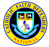 The Catholic Faith Defenders