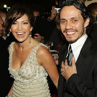 Jennifer Lopez Husband