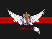 2011 Chivas Wallpapers. 2011 Chivas Wallpapers. Diposkan oleh admin di 10.29 chivas wallpaper
