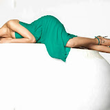 Deepika-Padukone-Hot-Photoshoot-for-Fiama-Photos (8)