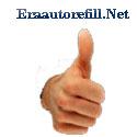 Website pulsa resmi,pulsa nasional,pulsa murah nasional,pulsamurah