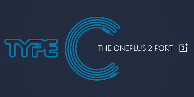 Oneplus-two-with-USB-Type-C