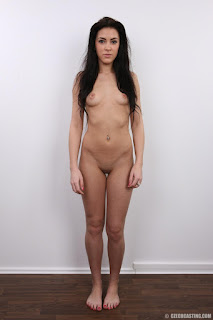 Free Sexy Picture - rs-casting_%2528110%2529-777066.jpg