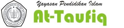 At-Taufiq