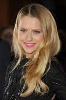 Teresa Palmer Height - How Tall