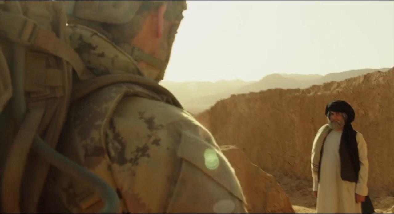 hyena road full movie download in hindi 720p