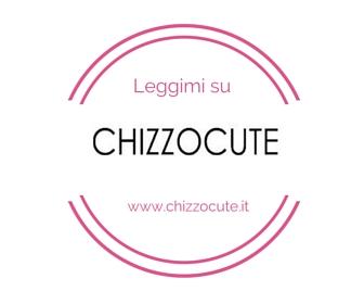 Leggimi anche su Chizzocute