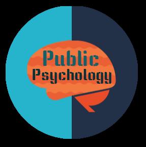 Public Psychology