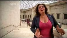 Britains Secret Treasures 2nd Series Ep 1